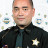 Deputy Zazwirsky named Law Enforcement Officer of the Year 2015
