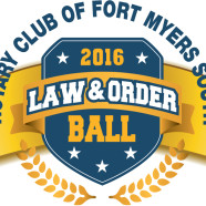 Officer of the Year Nominees Announced