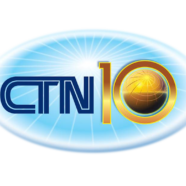 CTN10TV features Law and Order Ball
