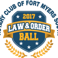 New Date Announced for 2017 Law and Order Ball